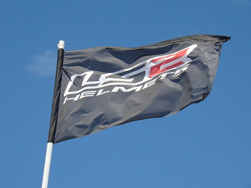 arme su bandera - módulo mínimo 70x100 cm. personalizadas