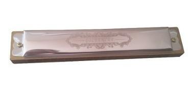 armonica diatonica goldencup jh020 cobre 20 voces do cuota