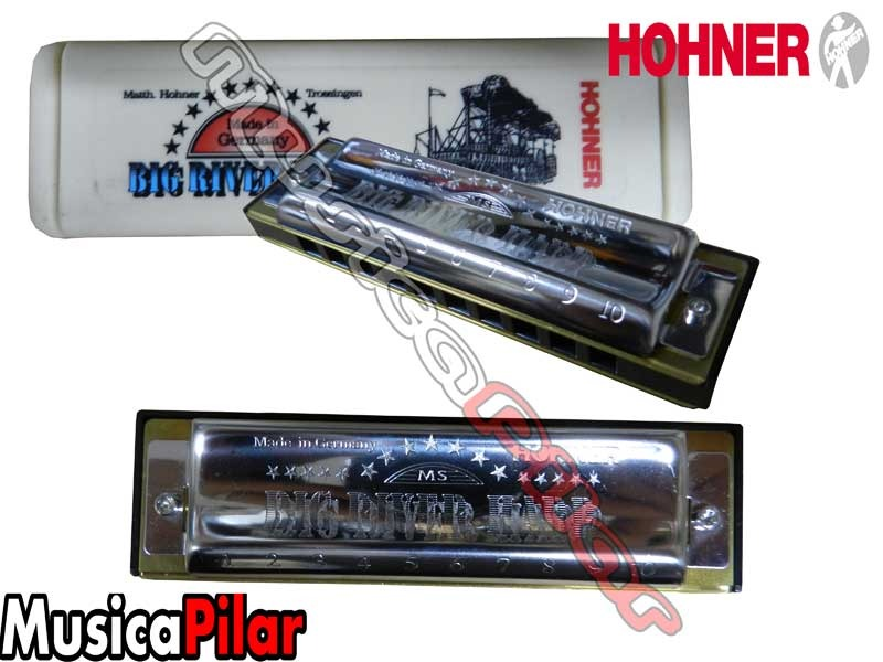 armonica-hohner-big-river-harpmusicapilar-D_NQ_NP_6075-MLA5024204913_092013-F.jgp (800�600)