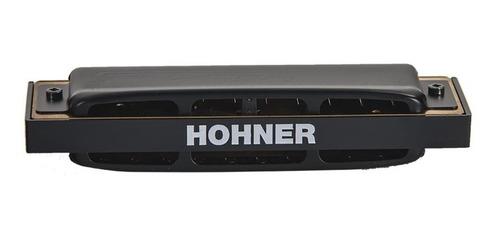 armónica pro harp 562/20 hohner