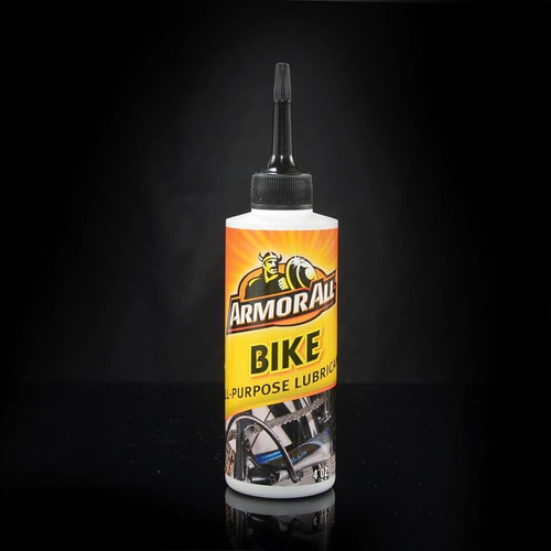 armor all bike lubricante bicicletas multiproposito