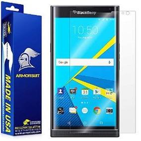 Blackberry Z10 Rff91lw - Reloj de Pulsera en Mercado Libre