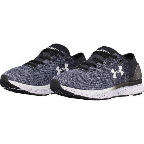 armour mujer fit tenis under