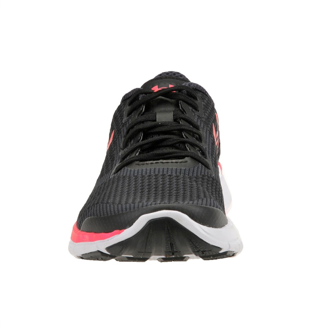 8c6770d840332 Cargando zoom... tenis under armour charged lightning para mujer