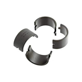 Arms Inc Ring Inserts 30mm - 1 Inch