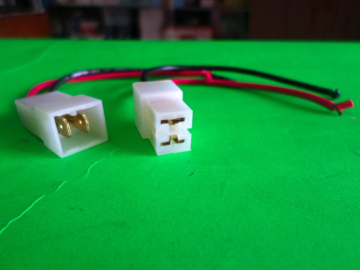 conectores planos conectores para soldadura conectores prensadores juego de conectores acoplables Terminales de cable conectores redondeados Rosenice 280 unidades