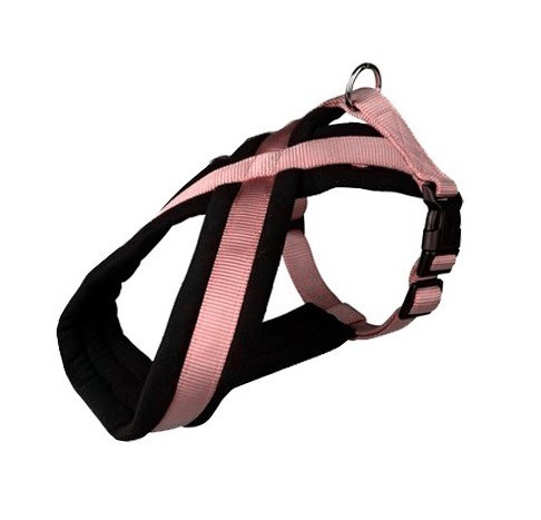 arnés confort premium perro x s- s - pretal varios colores
