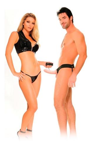 arnes consoladores vibrador dildo vaginal/juguetes sexuales