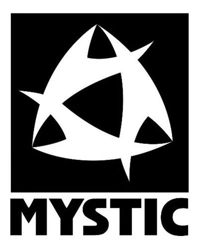 arnes de kite mystic warrior v kitesurf 2017 talle xs