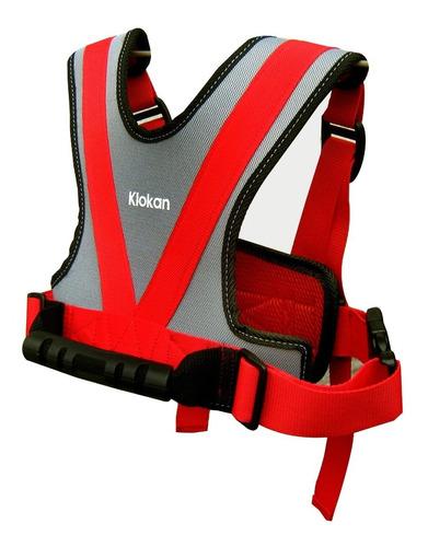 arnes  de seguridad , aprender a caminar, esquiar  niños