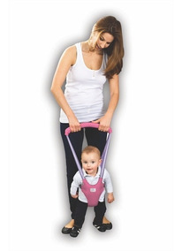 1arnes asistente caminador entrenador,andadera caminar bebe correas ajustables