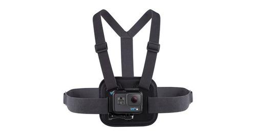 arnes gopro chesty mount harness
