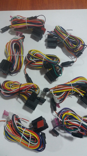 arnes gps tracker 303f/303g + relay relex