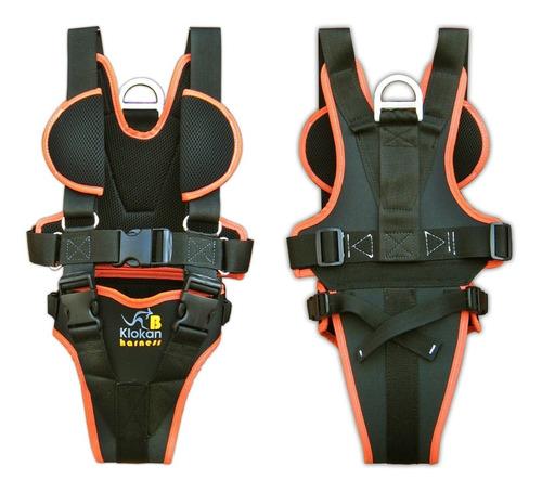 arnes rehabilitacion y terapia para adultos klokan b harness