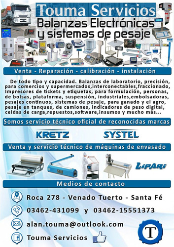 Arnés Visor/display Systel Maya Original - Cable Plano