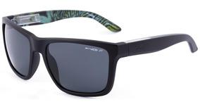 d5051a51ab Óculos De Sol Arnette An 4177 - Óculos no Mercado Livre Brasil