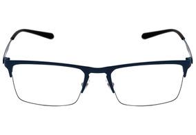 b08b31594e Lentes Original Óculos Arnette Slide - Óculos em São Paulo no ...