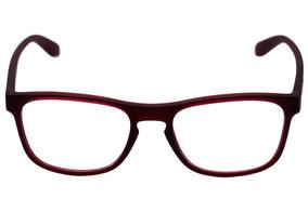 c237431b3 Oculos Grau Arnette em São Paulo no Mercado Livre Brasil