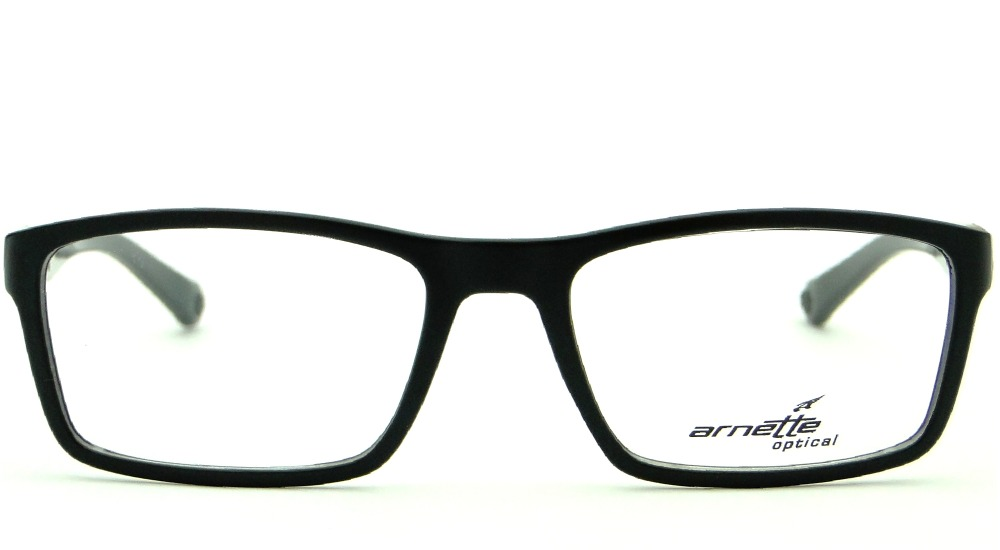 34010116a3f61 Arnette An 7088l 2216 Armação Para Óculos De Grau Masculina - R  249 ...