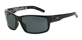 precio competitivo 8d3d2 a1452 Arnette Fastball An4202 05 Gafas De Sol Polarizadas Rectan