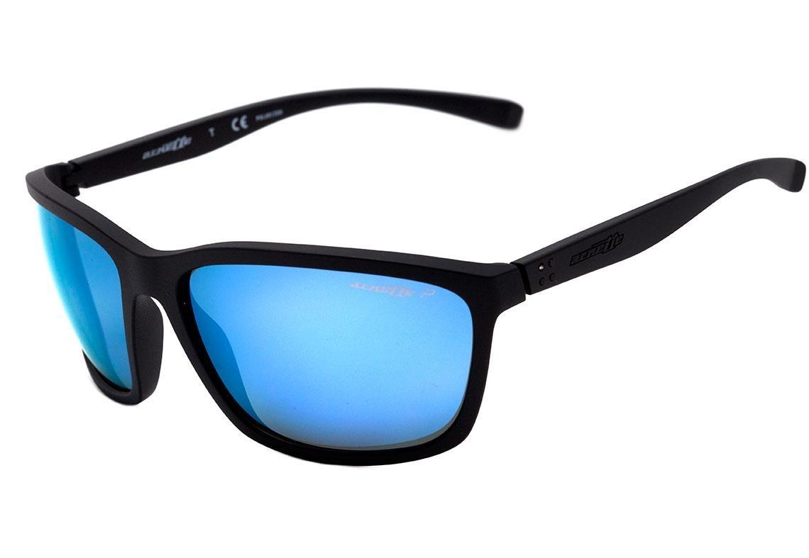 228ffc7ef Arnette An 4249 Hand Up - Óculos De Sol 01/22 - R$ 350,10 em Mercado ...
