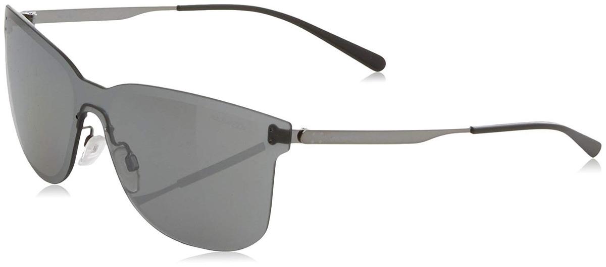 6a98fb2a9b arnette para hombre hundo-p2â rectangular anteojos de sol, b. Cargando zoom.