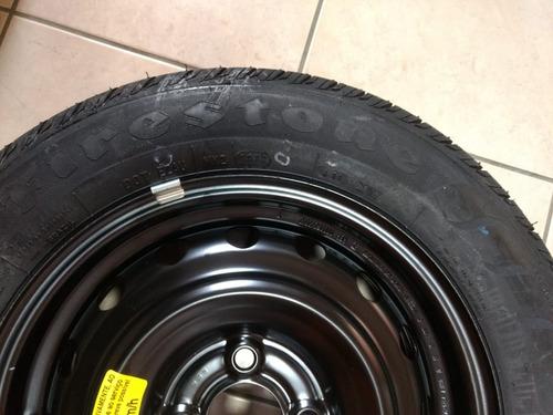 aro 165 pneu