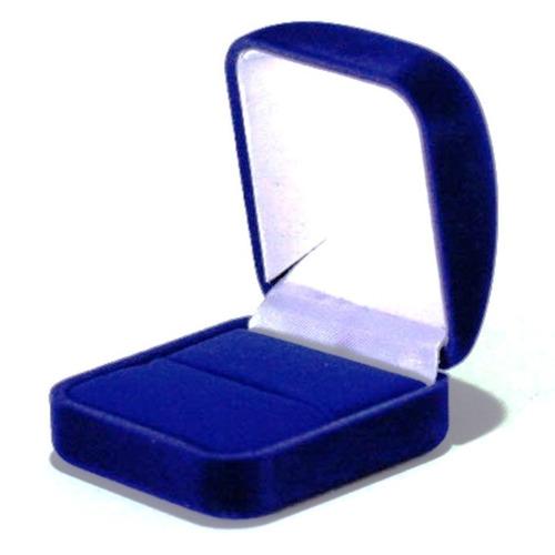 aro 20 anel masculino feminino formatura safira 31 p