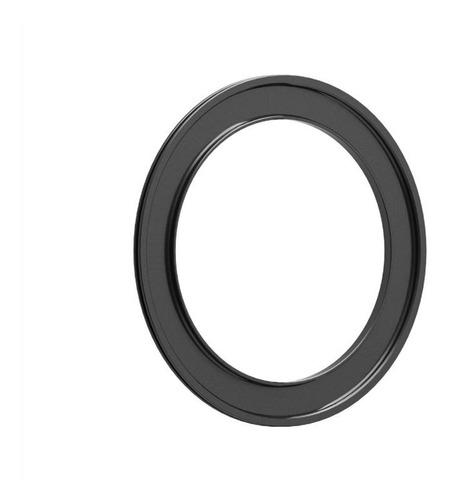 aro adaptador anillo adaptador hd4251 haida para porta filtros haida m10 para rosca 62 mm