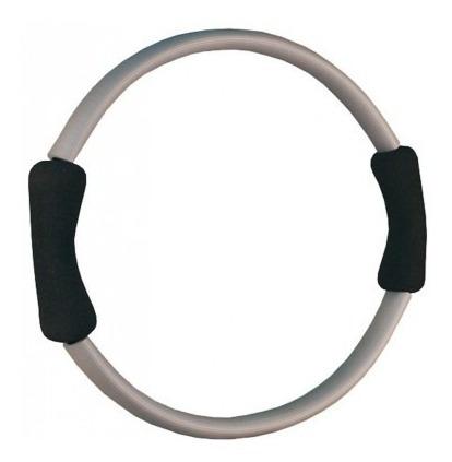 aro anillo tonificador pilates yoga 38 cm | magaña deportes