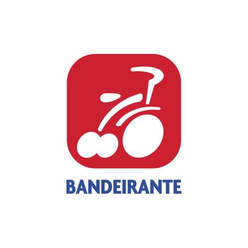 e8d14bdb0 Bicicleta Aro 16 -bicicleta Aro 16 - Batman - Bandeirante - R  708 ...