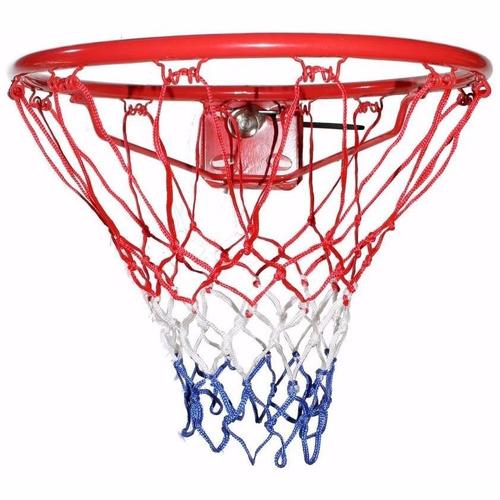 aro basketball / asia import trading