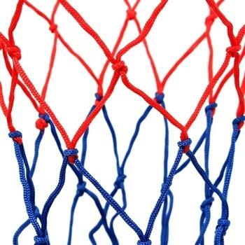 aro basketball diámetro 45 cm metálico