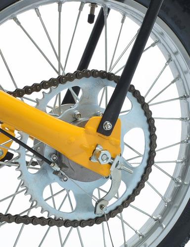 aro bikelete bicicleta