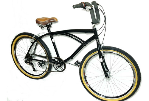 aro caiçara bicicleta