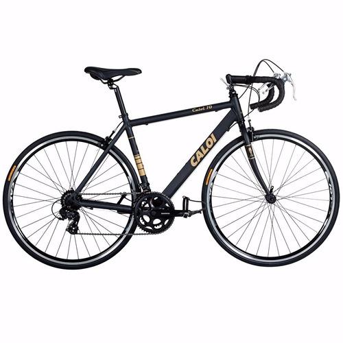 aro caloi bicicleta caloi