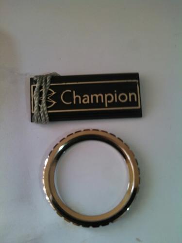 aro champion ch24339s