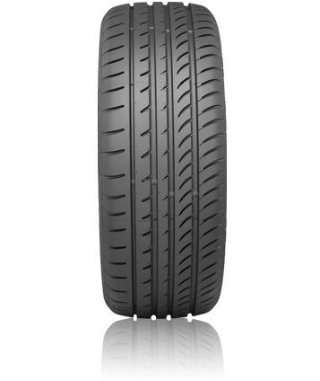 aro champiro pneu