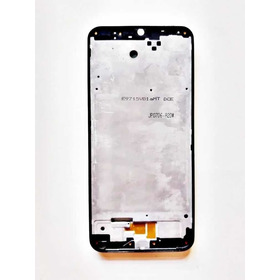 Aro Chassi Samsung A20