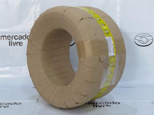 aro continental pneus