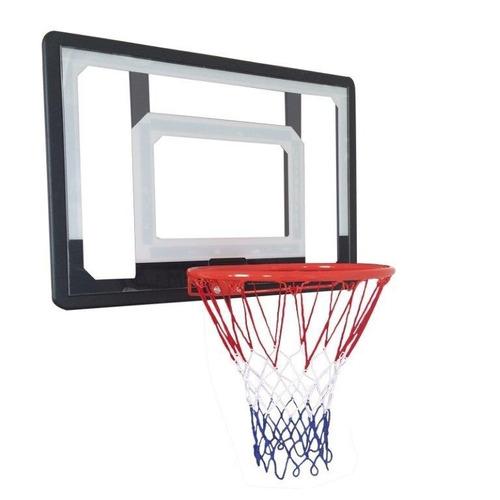aro de basketball con tablero lg amoblamientos