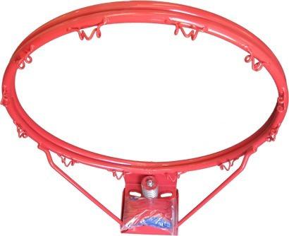 aro de basquet hierro art 716 rota deportes