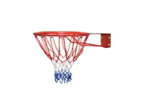 aro de básquetbol pro + red