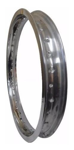 aro de llanta aluminio nacional 215 x 19 cuotas