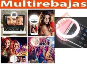 c05d7ff2c Led Strip Lights - Mercado Libre Ecuador