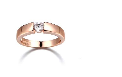 aro de matrimonio - alianzas - elegante y moderno