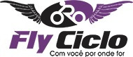 aro gios bicicleta
