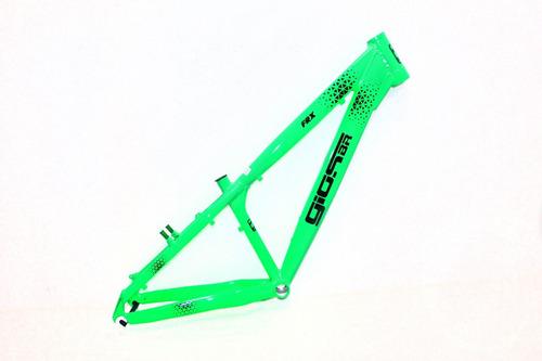 aro gios bike