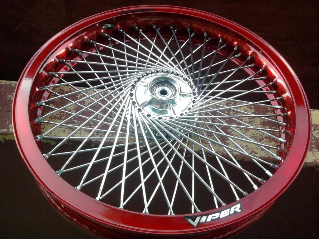 Aro Girassol 72 Furos 215x18 185x18 Aluminio Motard R 639 00 Em