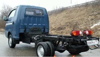 aro hyundai porter camion repuesto llanta nueva